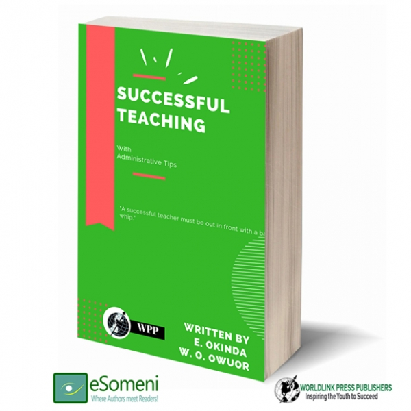 successfulteaching