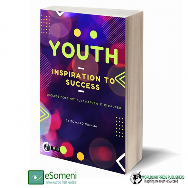 youthinspirationtosuccess
